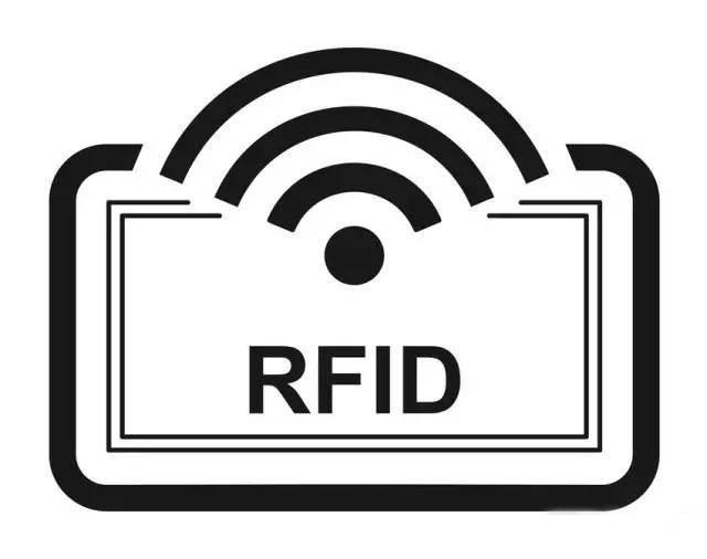「阿库课堂」RFID基础知识第3期 · 标准体系